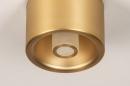 Plafondlamp 74282: design, modern, klassiek, eigentijds klassiek #4