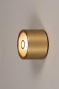 Plafondlamp 74282: design, modern, klassiek, eigentijds klassiek #5