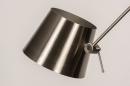 Hanglamp 74290: industrie, look, landelijk, rustiek #10