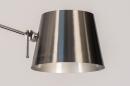 Hanglamp 74290: industrie, look, landelijk, rustiek #9