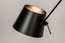 Hanglamp 74291: industrie, look, modern, stoer #9