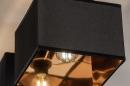 Plafondlamp 74304: landelijk, rustiek, modern, eigentijds klassiek #6