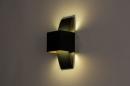 Wandlamp 74306: industrie, look, design, modern #3