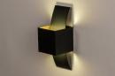 Wandlamp 74306: industrie, look, design, modern #4