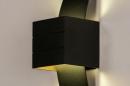 Wandlamp 74306: industrie, look, design, modern #6