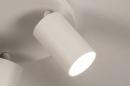 Spot 74321: design, modern, aluminium, metaal #7