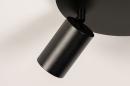Spot 74322: design, modern, aluminium, metaal #7