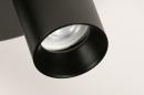 Spot 74322: design, modern, aluminium, metaal #8