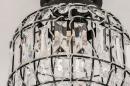 Plafondlamp 74334: landelijk, rustiek, klassiek, eigentijds klassiek #6