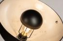 Vloerlamp 74360: industrie, look, modern, metaal #23
