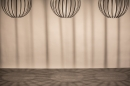 Hanglamp 74368: industrie, look, modern, metaal #6