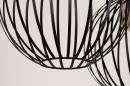 Hanglamp 74369: landelijk, rustiek, modern, eigentijds klassiek #15