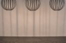 Hanglamp 74369: landelijk, rustiek, modern, eigentijds klassiek #9