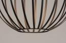 Vloerlamp 74372: industrie, look, landelijk, rustiek #6