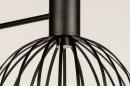 Vloerlamp 74372: industrie, look, landelijk, rustiek #9