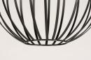 Vloerlamp 74373: landelijk, rustiek, modern, eigentijds klassiek #10
