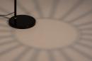 Vloerlamp 74373: landelijk, rustiek, modern, eigentijds klassiek #11