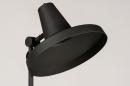 Vloerlamp 74385: industrie, look, design, modern #10