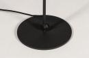 Vloerlamp 74385: industrie, look, design, modern #12