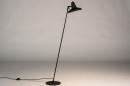 Vloerlamp 74385: industrie, look, design, modern #3