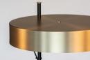 Vloerlamp 74399: design, modern, retro, eigentijds klassiek #6