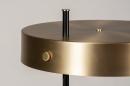 Vloerlamp 74399: design, modern, retro, eigentijds klassiek #7