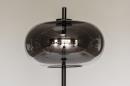 Vloerlamp 74421: sale, modern, retro, eigentijds klassiek #5