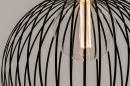 Hanglamp 74431: landelijk, rustiek, modern, eigentijds klassiek #6