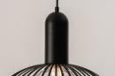 Hanglamp 74431: landelijk, rustiek, modern, eigentijds klassiek #7
