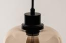 Hanglamp 74444: landelijk, rustiek, modern, retro #10