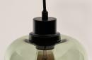 Hanglamp 74445: industrie, look, landelijk, rustiek #10