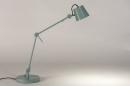 Tafellamp 74451: landelijk, rustiek, modern, retro #2