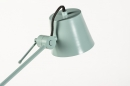 Tafellamp 74451: landelijk, rustiek, modern, retro #7