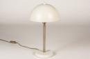 Tafellamp 74463: landelijk, rustiek, modern, retro #3