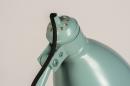 Vloerlamp 74464: sale, landelijk, rustiek, modern #10