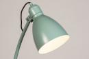 Vloerlamp 74464: sale, landelijk, rustiek, modern #7