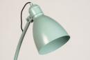 Vloerlamp 74464: sale, landelijk, rustiek, modern #9