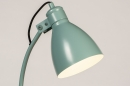 Tafellamp 74465: landelijk, rustiek, modern, retro #5