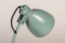 Tafellamp 74465: landelijk, rustiek, modern, retro #7