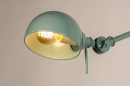 Wandlamp 74471: landelijk, rustiek, modern, retro #8