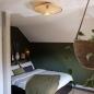 Plafondlamp 74517: landelijk, rustiek, modern, retro #14