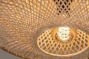 Plafondlamp 74517: landelijk, rustiek, modern, retro #8