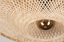 Plafondlamp 74517: landelijk, rustiek, modern, retro #9