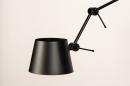 Hanglamp 74523: industrie, look, design, modern #7