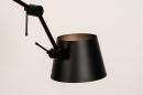 Hanglamp 74523: industrie, look, design, modern #8