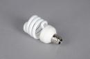 light_bulb-811