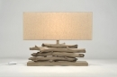 table_lamp-85476-classical-rustic-cream-ceramics-fabric-rectangular