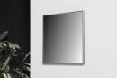 miroir-86700-moderne-acier_poli-carre