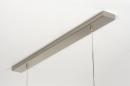 Hanglamp 87184: industrie, look, modern, eigentijds klassiek #1