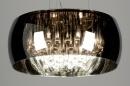 suspension-87583-moderne-rural_rustique-chrome-verre-cristal-verre_cristal-rond